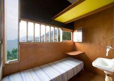 Chinese Architecture, Futuristic Architecture, Architecture Design, Architecture Office, Bauhaus, Plywood Interior, Urban Design, Camping, House Design
