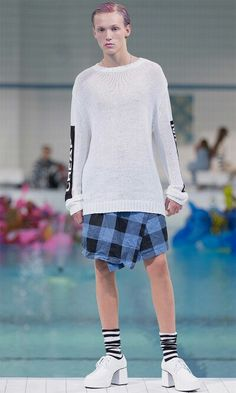 /cheap monday ss 2015 collection