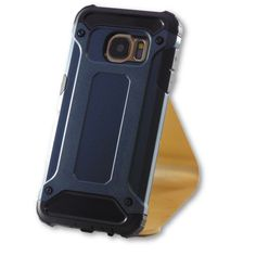 Samsung Galaxy S7 Navy Blue Armor Case   https://www.fgcases.com #S7 #samsung #iphone6 #iphone6plus #iphone #iphone6case #iphone7 #galaxys7 #iphone7Plus #galaxys7edge