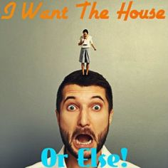 #Divorce and Selling a home - What You Need to Know: http://www.maxrealestateexposure.com/divorce-selling-real-estate/ #realestate