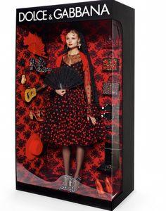 La #moda fuera de la moda Vía Makamo