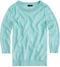 Tippi Sweater - Lyst