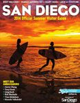 Free San Diego Travel Guides | Official CA Vacation Resource  . View the online guide at: http://sandiegomagazine.com/digitaleditions/SDTA_Summer_2014/ or order the print version here: http://publications.sandiego.org/nav/Visitors/VisitorInformation/FREEVacationPlanningKit