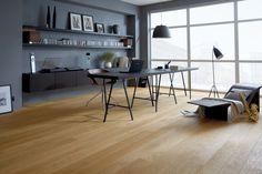 58 best referenzen i wohnbau images on pinterest