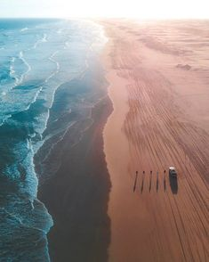 Incredible Drone Photography by Pat Kay . wanderlust europe photography beautiful adventure mountain explore inspiration tips landscape van life road trip life tent camping outdoors