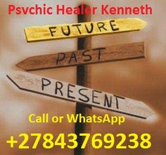 Ask Online Medium, Call, WhatsApp: +27843769238