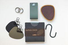 Viele unserer Produkte wie Tischsets, Teppiche, iPad-Hüllen oder Mauspads sind aus recyceltem Leder gefertigt. Unsere Leder-Kollektion wird von einer dänischen Gerberei designt und produziert - recycled leather products Ipad Covers, Recycled Leather, Recyle, Types Of Rugs, Products, Homes