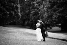 Belinda & Brendan were married at Aston Norwood Country Gardens in Kaitoke. Wedding photos were taken at Harcourts Park and Aston Norwood. Wedding Picnic, Wedding Groom, Wedding Photos, Wedding Photography, Bride, Couple Photos, Image, Marriage Pictures, Wedding Bride