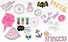 original by me Tumblr Stickers, Phone Stickers, Cute Stickers, Planner Stickers, Cute Wallpaper For Phone, Tumblr Wallpaper, Iphone Wallpaper, Et Tattoo, Cartoon Painting