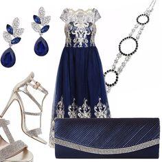 Outfit Curvy gran sera!