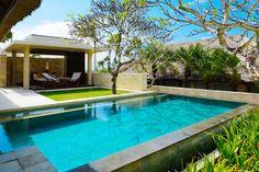 The Balé, Bali Pools, Landscape, Outdoor Decor, Home Decor, Home, Swimming Pools, Landscape Paintings, Interior Design, Home Interior Design