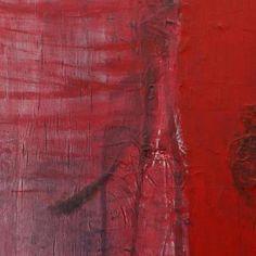 Antonio-Aires-Los-Espacios-de-la-memoria Art, Spaces, Art Background, Kunst, Gcse Art, Art Education Resources, Artworks