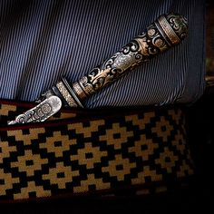 El facón