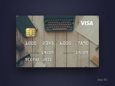 credit card offers credit card packaging Credit cards should be fun. More personalised. What do you guys think My Credit Score, Credit Card Offers, Credit Cards, Visa Card Numbers, Gift Card Number, Debit Card Design, Bright Nail Designs, Member Card, Web Ui Design