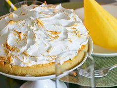 Sweet Pie, No Bake Cake, Camembert Cheese, Sweet Treats, Food And Drink, Desserts, Pastries, Easter, Cakes