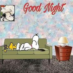 I am beat Good Night Sleep Tight, Good Night Moon, Good Night Image, Goodnight Moon Book, Goodnight Snoopy, Charlie Brown Quotes, Charlie Brown And Snoopy, Snoopy Images, Snoopy Pictures