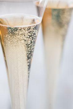 #LeopardsLeap #Champagne #MCC #bubbles #glasses #props #wine #foodpairing Leopards, Wines, Champagne, Bubbles, Favorite Recipes, Glasses, Tableware, Food, Eyewear
