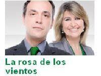 """Mado Martínez y su libro """"Neurociencia de la Felicidad"""" en mp3 (02/11 a las 11:30:00) 20:46 3686245 - iVoox"""