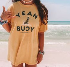 Womens Clothing Online Australian even Cute Summer Sporty Outfits although Cute Summer Christmas Out Trendy Outfits, Cute Outfits, Work Outfits, Sporty Summer Outfits, Beach Outfits, Vacation Outfits, Casual Summer, Classy Outfits, Fashion Outfits