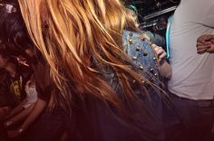 Rockerz Club by #patygelduck