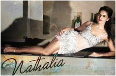 Sexy Nathalia Kaur wallpaper hd