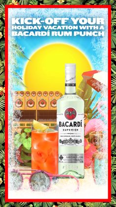 Buy Bacardi Superior Rum at a great price through Drizly and have it delivered directly to your door. Bacardi Cocktail, Bacardi Rum, Cocktail Drinks, Mixed Drinks, Fun Drinks, Alcoholic Drinks, Detox Drinks, Cream Cheese Bean Dip, Keto Crockpot Recipes