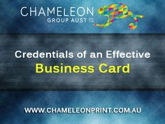 Despite of understanding the relevance the for in cost effective way, there are lots of business operators especially the novice entrepreneurs who do not know which type of is suitable for their business. Printing Services, Business Cards, Entrepreneur, Type, Lipsense Business Cards, Visit Cards, Carte De Visite