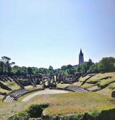 Chris at @BikeHireDirectFrance #CharenteMaritime enjoyed a mid week #bikeride around the lovely town of #Saintes ... including the impressive #Roman #Amphitheatre ! 🇫🇷🚲 For information on our great value bike hire visit the link in our bio 🙂 🇫🇷🚲 #NouvelleAquitaine #France #BikeHireDirect #DispoVelo #French #cyclinginFrance #cycling #cyclisme #bike #velo France, Saint, Roman, Bike, Water, Outdoor, Cycling, Bicycle, Gripe Water