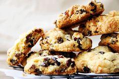 red-brolly-rock-cake-recipe6