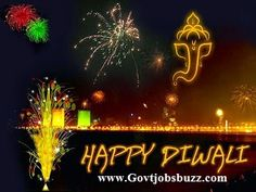 Happy Diwali 2015 Images and Wallpaper Collection. The Celebrate this diwali 2015 with your family and relative. In my personal advise bum less fireworks.