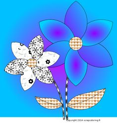 http://scrapcoloring.fr/images-tmp/rosacesfleurs.1489339174682.png