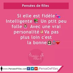 La bonne Bad Quotes, Cute Quotes, Motivation Text, Psychology Facts, True Facts, Some Words, Peace And Love, Gemini, Favorite Quotes