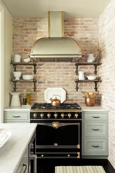 6 Astounding Cool Ideas: White Kitchen Remodel Farmhouse Sinks kitchen remodel must haves tile.Colonial Kitchen Remodel Small kitchen remodel checklist home.Cheap Kitchen Remodel Home Improvements. Sweet Home, Cuisines Design, Home Design, Design Ideas, Design Inspiration, Design Design, Design Trends, Brick Design, Design Color