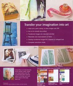The benefits of sublimation clothes created of sublimation transfer paper - GetWin Industrial Co. Wax Paper Transfers, Transfer Paper, Image Transfers, My Favorite Image, My Favorite Things, Sublimation Paper, Photo Transfer, Craft Tutorials, Craft Ideas