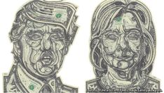 http://www.economist.com/blogs/prospero/2016/09/political-art