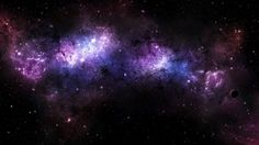 space wallpaper free hd widescreen