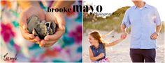 corolla, Outer Banks family portraits, Corolla family portraits, vacation portraits, family photography, beach portraits, Brooke Mayo Photographers, www.brookemayo.com
