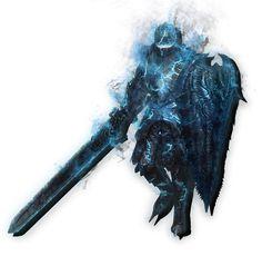Dragon's Dogma Fantasy Warrior, Fantasy Rpg, Medieval Fantasy, Dark Souls, Armor Concept, Concept Art, Dragon Dogma Dark Arisen, Magic Armor, Character Inspiration