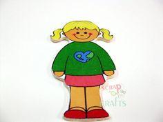 Ξύλινα Κρεμαστά Διακοσμητικά για όλες σας τις χειροποίητες κατασκευές και στολισμούς Βάπτισης & Γάμου! http://www.scrap-crafts.gr/