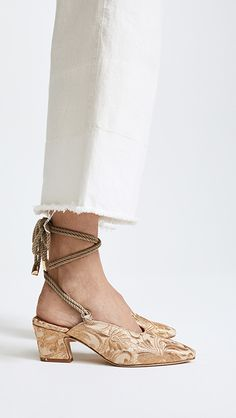 Miista Hope Pumps | SHOPBOP
