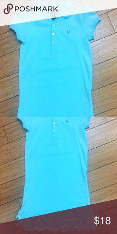 Ralph Lauren Polo dress Excellent condition Polo by Ralph Lauren Dresses Casual