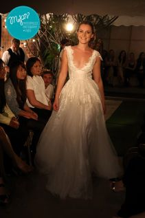 When Freddie Met Lilly Collection Launch Caravan Bar, Recipe For Success, Formal Dresses, Wedding Dresses, Catwalk, Product Launch, Flower Girl Dresses, Gowns, Party