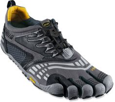 Vibram FiveFingers KomodoSport LS Multisport Shoes - Men's - Free Shipping at REI.com