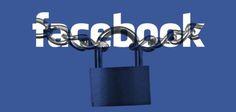 Facebook zdradził z jakich informacji o użytkownikach korzysta sprzedając…