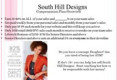 Contact me for more info :   www.facebook.com/SouthHillDesignsVancouver   of you can join by going to : www.SouthHillDesigns.com/FamilyNco Artist # 79311 Create Your Own Story, South Hill Designs, Special Promotion, Join, How To Plan, Facebook, Artist, Artists