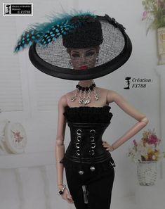 https://www.etsy.com/de/listing/580916710/hat-barbie-n205-capeline-barbie-hut?ref=related-4