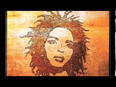 Lauryn Hill - Sweetest Thing ( 1997 )