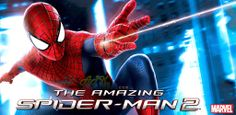 If you have watched the spider-man movie then I hope that you must want to play it. Yes, you can because today I am sharing The Amazing Spider Man 2 APK. Best Action Games, Spider Man 2, Man Movies, Marvel Entertainment, Amazing Spiderman, Best Android, Marvel Fan, Live Wallpapers, Deadpool