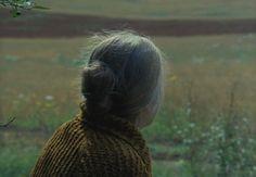"""jenniferjasonleighs: """" The Mirror (1975, Andrei Tarkovsky) """""""