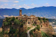 Capitale italiana della cultura: 24 città candidate - http://www.wdonna.it/capitale-italiana-della-cultura-24-citta/56917?utm_source=PN&utm_medium=WDonna.it&utm_campaign=56917